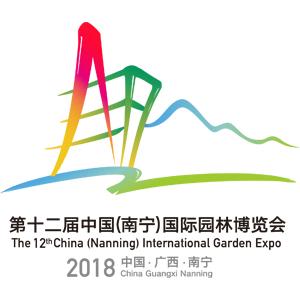 清泉阁logo(白底)
