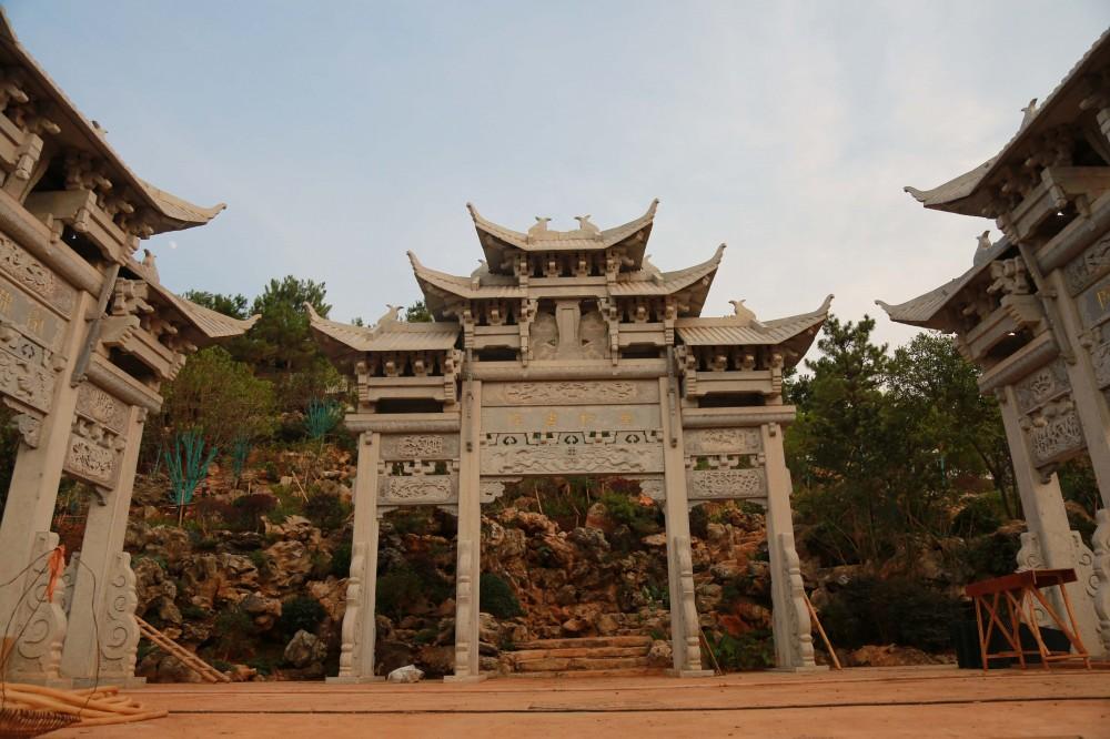 杭州园 (3)