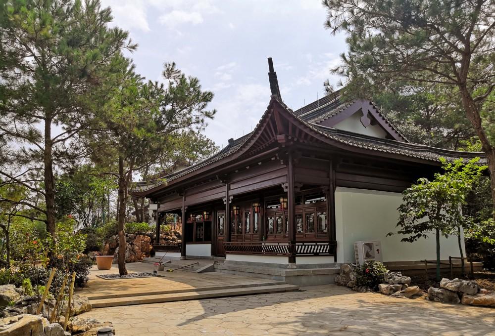 杭州园 (2)