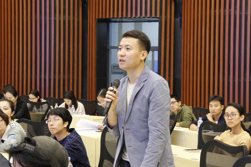 7中国日报记者提问